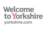 Yorkshire Tourist Board
