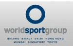 World Sport Group