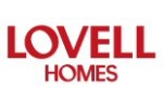 Lovell Homes