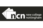 New College Nottingham