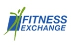 Fitness Exchange