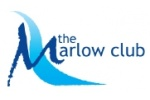 Marlow Health Club