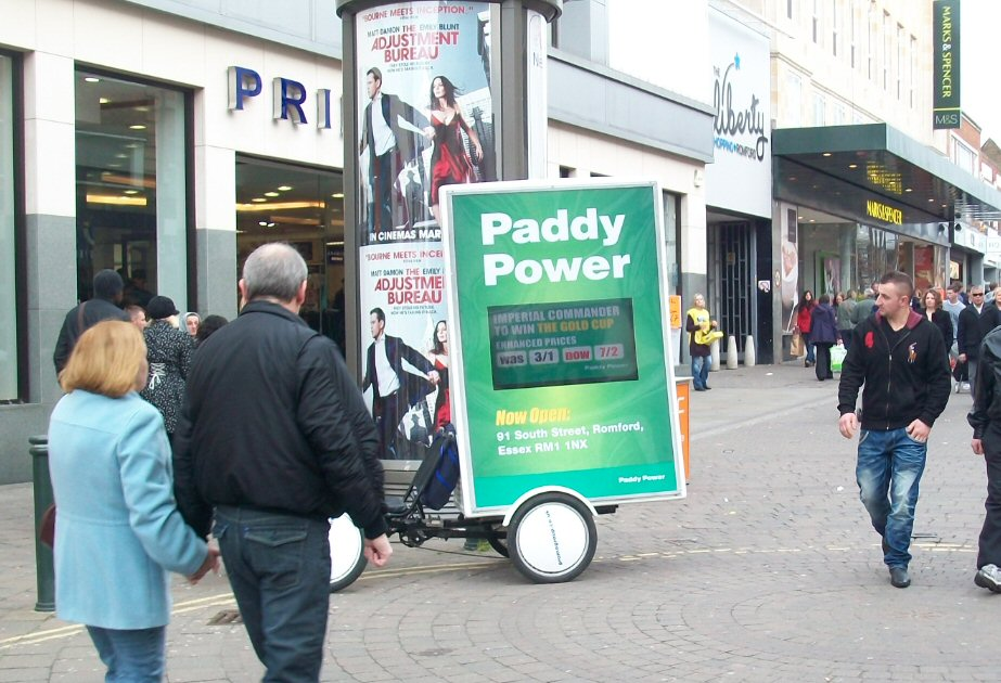 /images/Paddy Power b.jpg