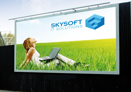 Billboards City Town Centres 239 191 189 Static Digital
