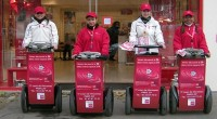 products-promosegways